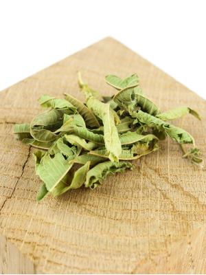 Organic Verbena Chic des Plantes !