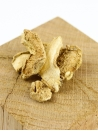 Gingembre 100% bio racines coupées et sans arôme ajouté - Gingembre Tonique de Chic des Plantes !