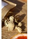 Chic des Plantes ! gingembre tonique bio en vrac
