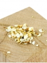 Infusion bio vrac noix de coco camomille - Blanche de Chic des Plantes !