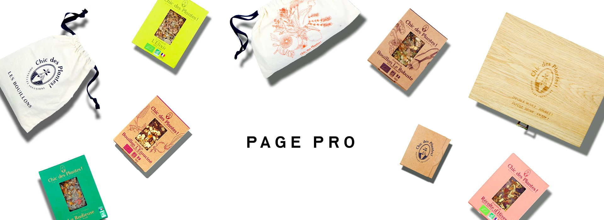 page-pro-min.jpg