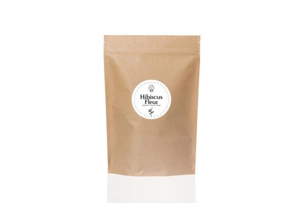 Infusion-hibiscus