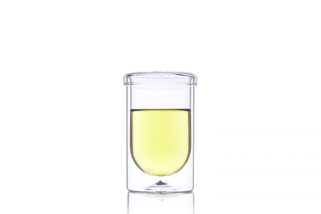 mug-double-paroi-jaune