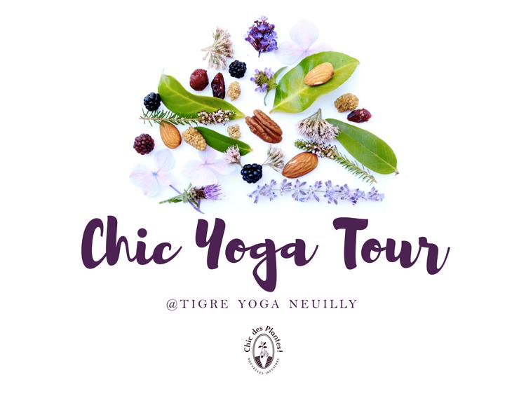 CYT-Tigre-Yoga-Neuilly