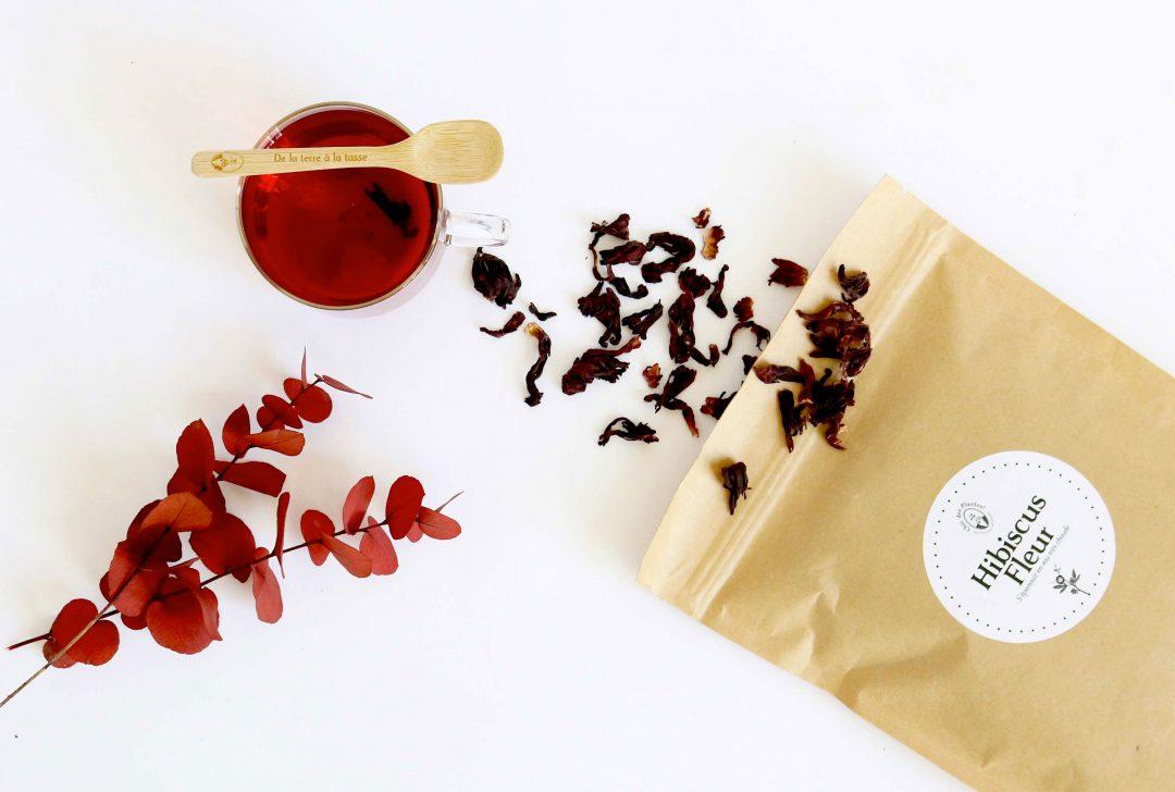 hibiscus-infusion-bassedef