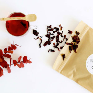 hibiscus-infusion-bassedef