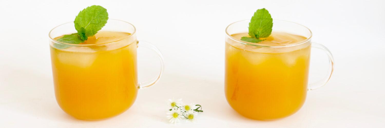 ensoleillee-fruitee