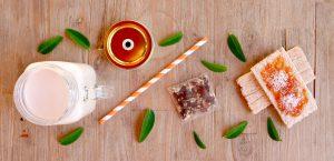 petit-dej-chocolat-sans-calorie-abricot