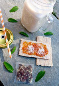 petit-dej-sans-calorie-chocolat-abricot