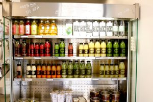 jus-presse-a-froid-juice-it