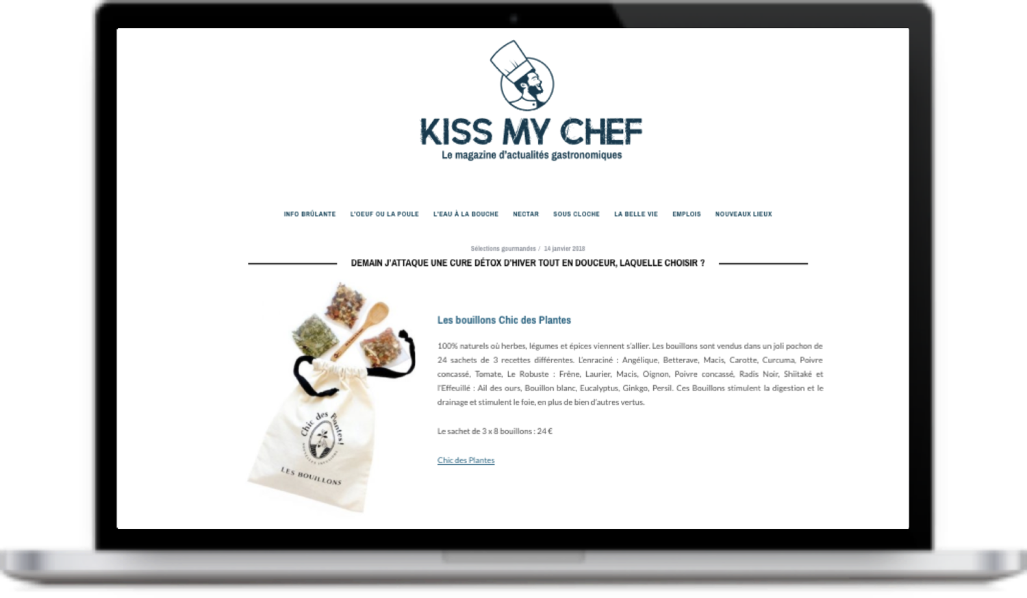 Kiss-my-chef.png