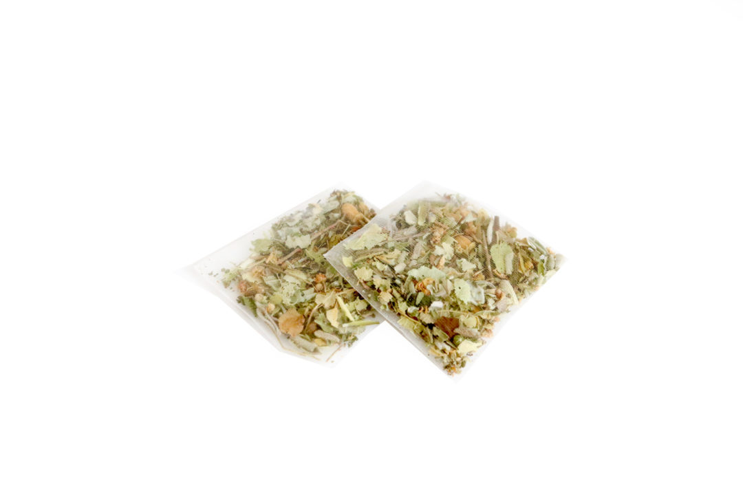 sachet-infusion-sommeil