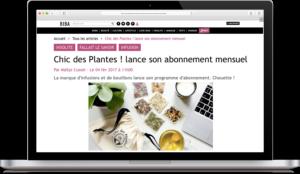 bibamagazine.fr-chic-des-plantes-fevrier-2017