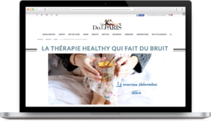 doitinparis.com-chic-des-plantes-janvier-2017