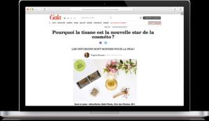 gala.fr-chic-des-plantes-janvier-2017