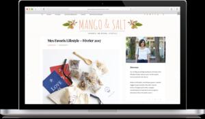 mangoandsalt.com-chic-des-plantes-mars-2017