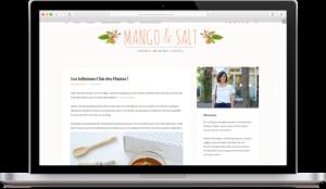 Mangoandsalt.com Chic Des Plantes octobre 2016