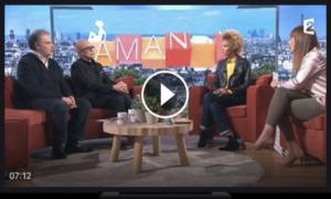 amanda-france2-chic-des-plantes-decembre-2016