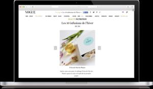 vogue-fr-chic-des-plantes-22decembre-2016
